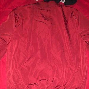 Jackets & Coats - Bomber jacket